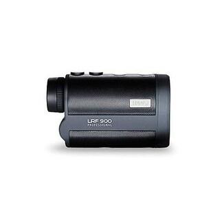 Hawke Sport Optics 41102 6 x 25 Laser Range Finder Pro 900, Black
