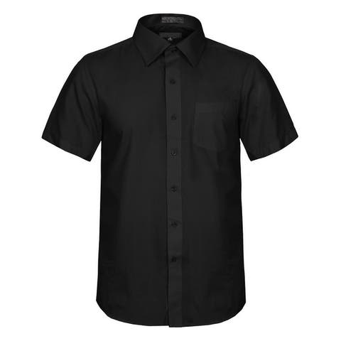 f2cba0655bd27 Size 2XL Shirts | Find Great Men's Clothing Deals Shopping at Overstock