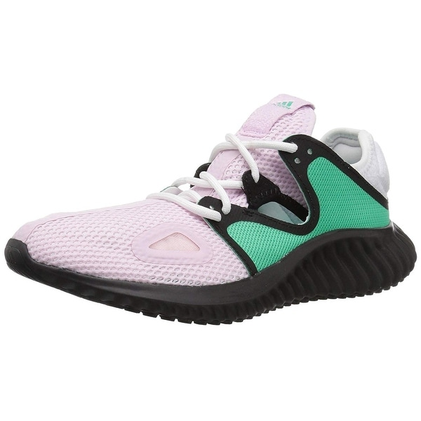 Lux Clima w Running Shoe - Overstock