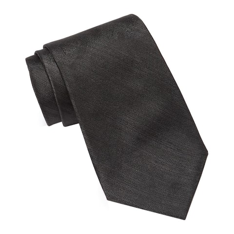 8e05d8a9c2b3 Calvin Klein Ties | Find Great Men's Clothing Deals Shopping at ...
