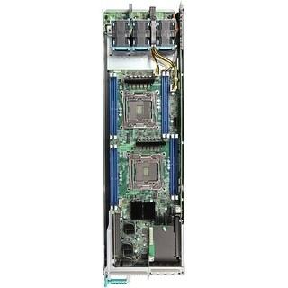 Intel Motherboard Hns2600kpr Kennedy Pass Compute Module S2600kpr Retail