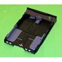 OEM Epson 2nd Paper Cassette: WorkForce Pro WP-4545, WP-4540, 4640TWF, WF-4640