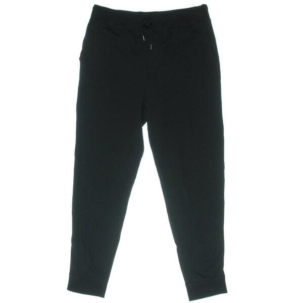 Polo Ralph Lauren Mens Sweat Pants Joggers Drawstring