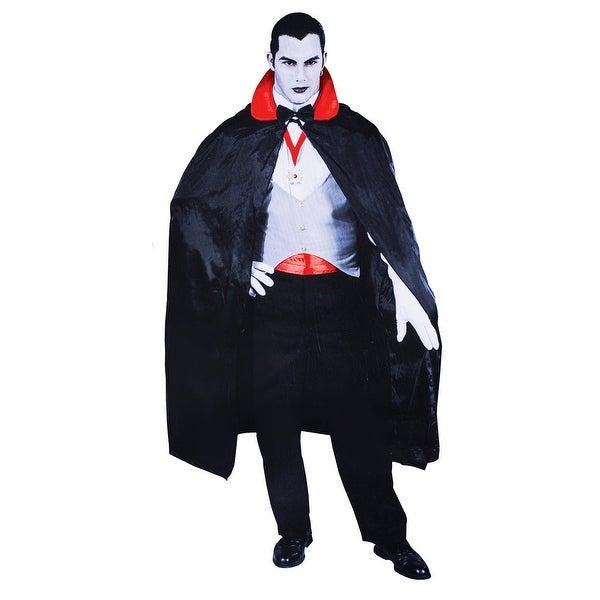 Deluxe Vampire Adult Costume
