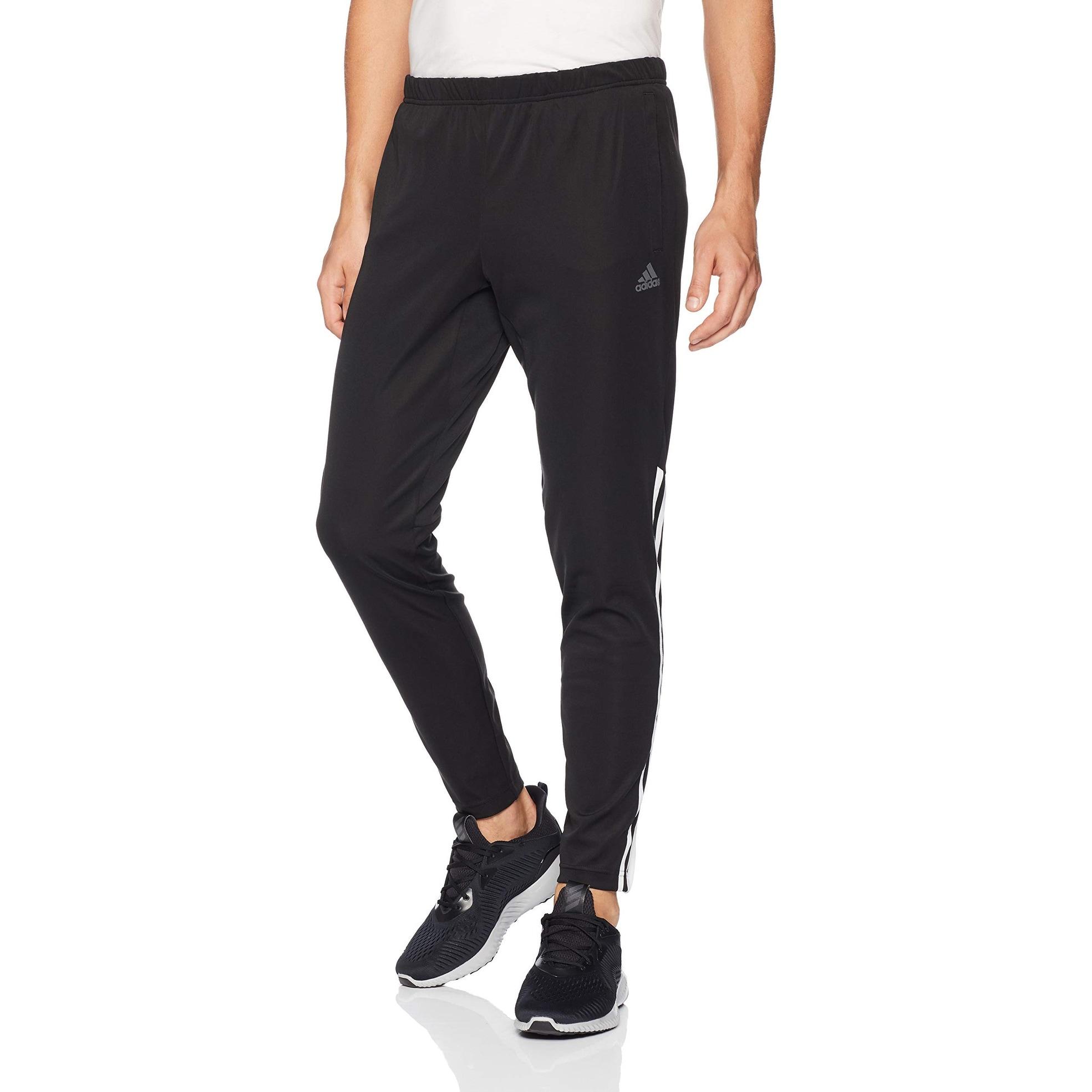 c2ef454a5504f3 Adidas Men s Clothing