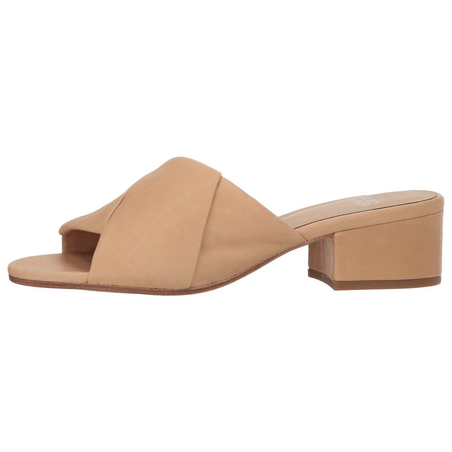 34141e676bef Eileen Fisher Shoes