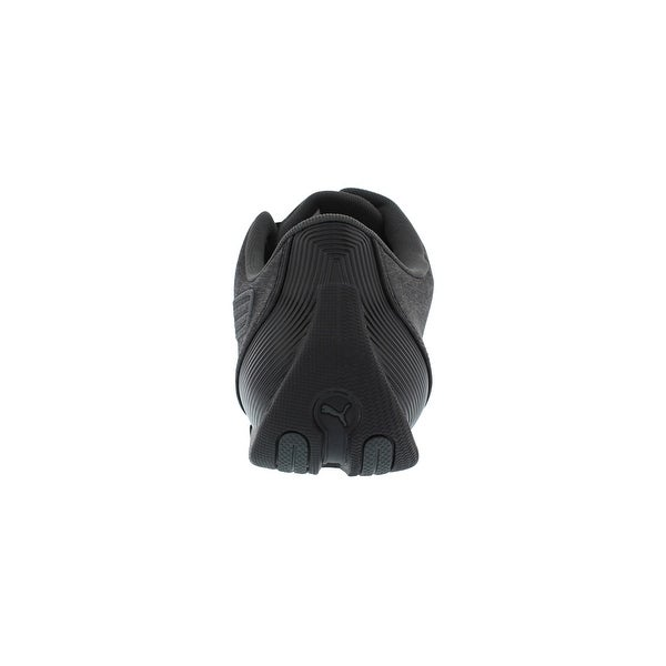 Shop Puma Future Cat S1 Nm Casual Men's Shoes 10.5 d(m) us