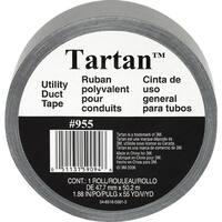 Heavy Duty Duct Tape