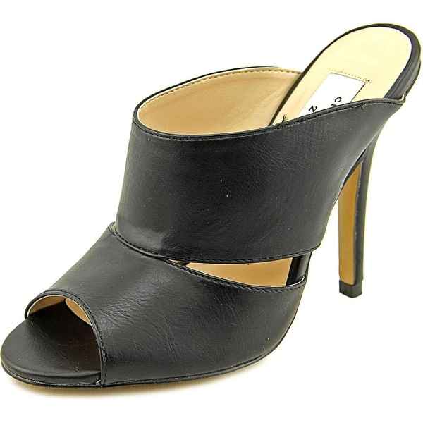 Chelsea & Zoe Puebla Women Open Toe Synthetic Sandals