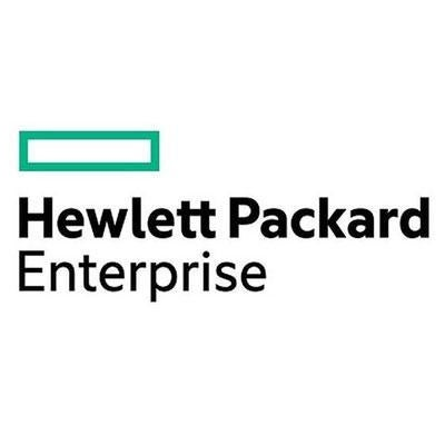 Hpe Dedicated Ilo Management Port Kit - Remote Management Adapter
