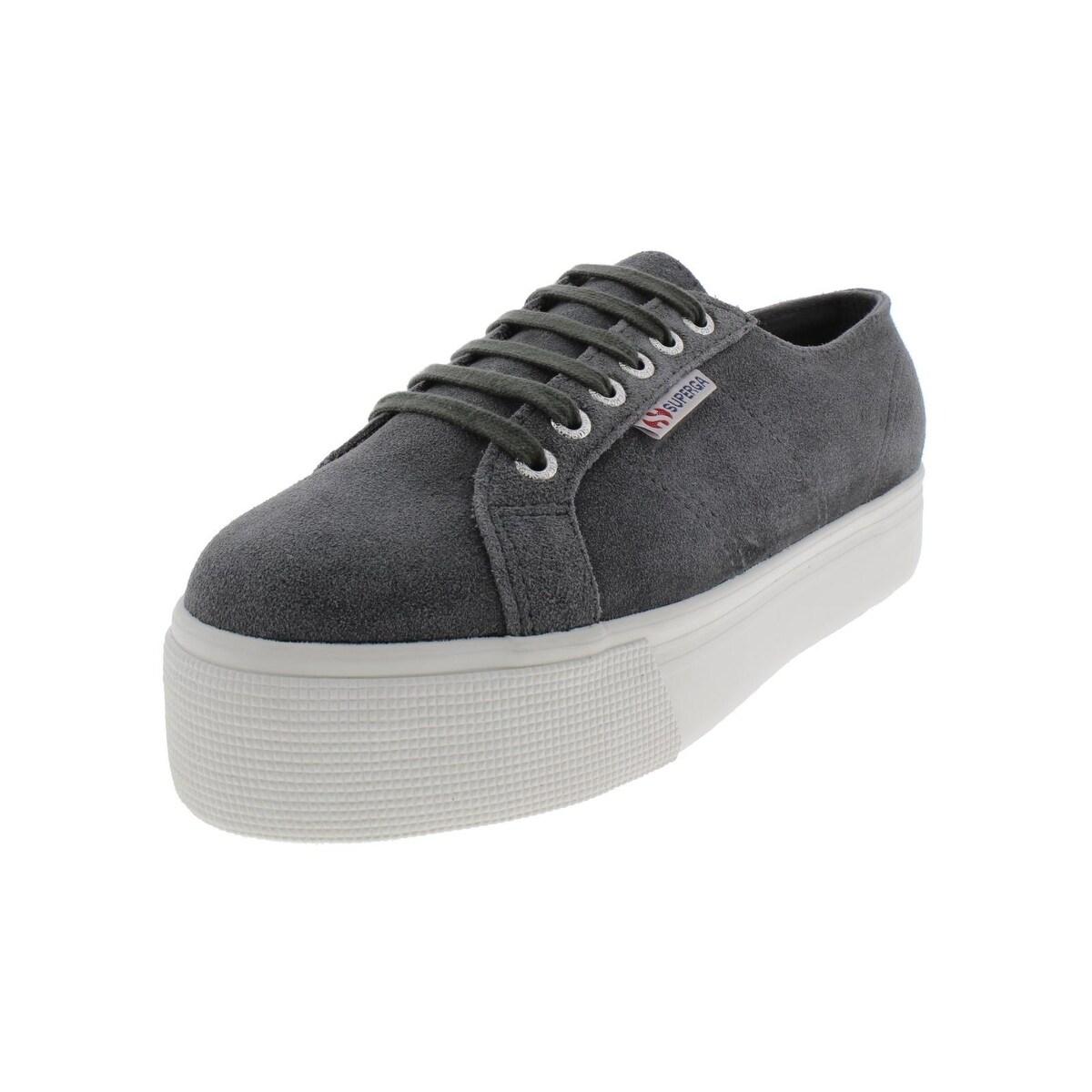 new arrival 79114 816e2 Superga Shoes | Shop our Best Clothing & Shoes Deals Online ...