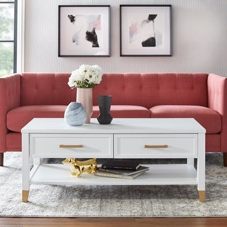 Link to Simple Living Rena Coffee Table Similar Items in Living Room Furniture
