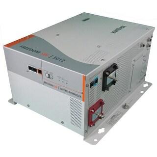 Xantrex Freedom Sw3012 12V 3000W Inverter Charger - 815-3012