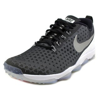 Nike Zoom Hypercross TR2 Men Round Toe Synthetic Sneakers