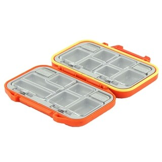 Tackle Boxes Amp Bags For Less Overstock Com