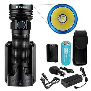 Olight R50 PRO LE Kit 3200 Lumen Rechargeable LED Flashlight