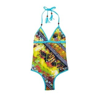 Azul Little Girls Yellow Native Threads Tassel Halter One Piece Swimsuit|https://ak1.ostkcdn.com/images/products/is/images/direct/c935fd60ee62f898a5436f1bf712f98986cf3316/Azul-Little-Girls-Yellow-Native-Threads-Tassel-Halter-One-Piece-Swimsuit-4-6.jpg?_ostk_perf_=percv&impolicy=medium