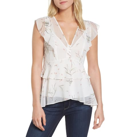 bca2470f Chelsea28 Tops | Find Great Women's Clothing Deals Shopping at Overstock