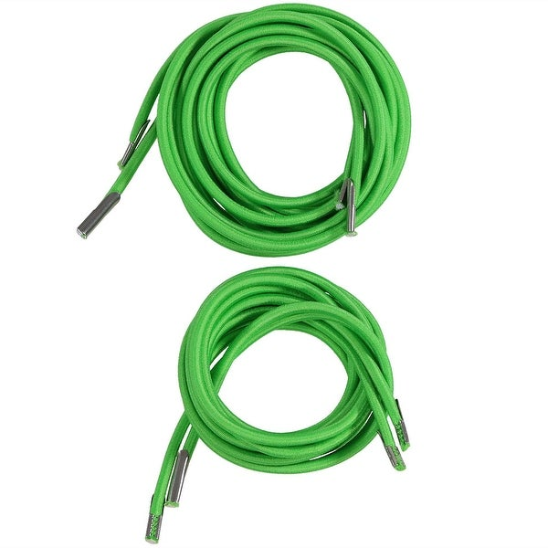 Shop Sunnydaze Universal Replacement Bungee Cord Laces For