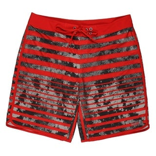 The North Face Mens Stretch Board Shorts