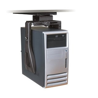 3M - Workspace Solutions - Cs200mb