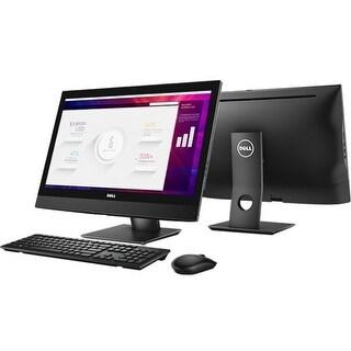 Dell Optiplex 7450 25HP3 All-in-One Desktop PC - Intel Core (Refurbished)