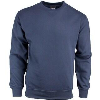 Link to River's End Womens Crew Neck Sweatshirt  Athletic Hoodies & Sweatshirts Sweatshirt Similar Items in Loungewear