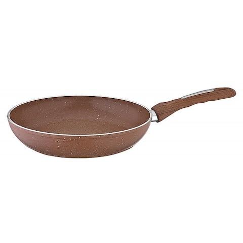"""Fiesta 11"""" Fry Pan, Brown"""