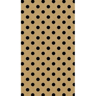 "Coffee & Friends Lined - Echo Park Traveler's Notebook Insert 4.5""X8.25"""