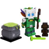 """Terraria Witch Doctor 3"""" Action Figure - multi"""