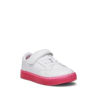 Stride Rite Kids' Lighted Casual Sneaker - 8.5 m us toddler