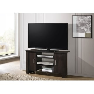 Link to Kent TV Stand Similar Items in TV Consoles