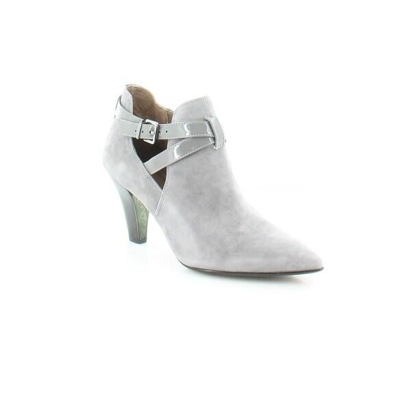 Donald J Pliner Tamy Women's Heels Strom - 8