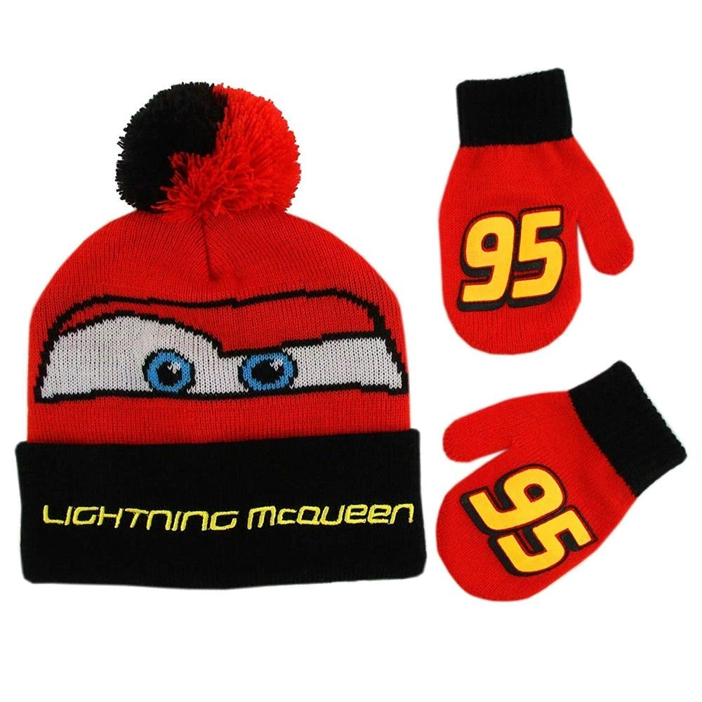 1ae17ad2f578 Buy Disney Boys' Accessories Online at Overstock   Our Best Boys' Clothing  Deals
