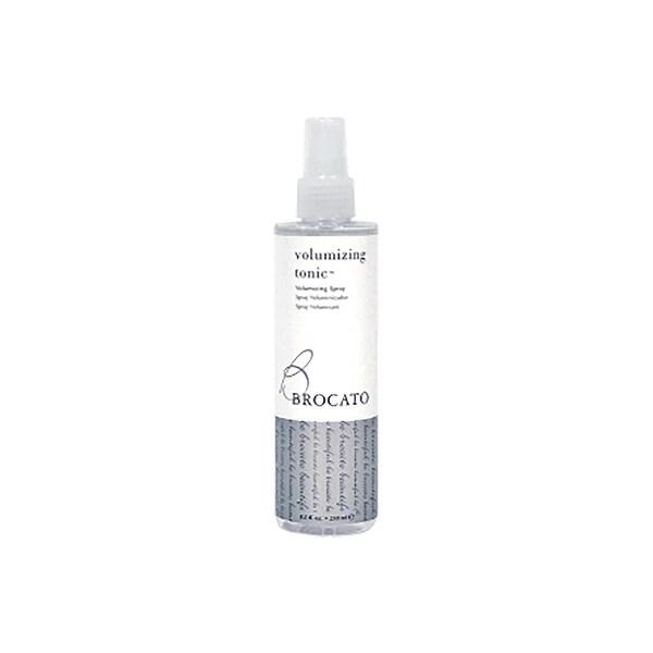 Brocato Volumizing Tonic Spray 8.5 Oz