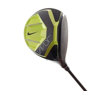 New Nike Vapor Pro Driver RH +HC w/ Tensei CK 65 X-Flex Graphite Shaft