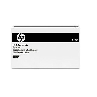 Hp Inc. - Laser Accessories - Ce246a