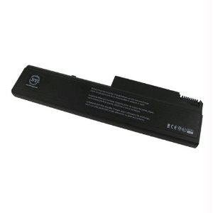 Battery Technology - Battery For Hp Compaq 6530B, 6535B, 6730B, 6735B Elitebook 6930P Ku531aa At908aa