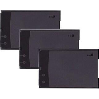 Blackberry Battery for Blackberry MS-1-3