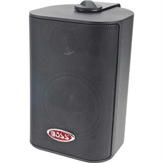 Boss Speakers Find Great Home Theater Audio Deals Shopping At