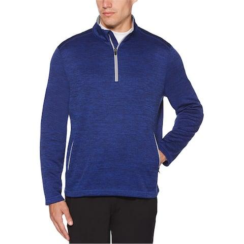 Pga Tour Mens Flux Sweatshirt