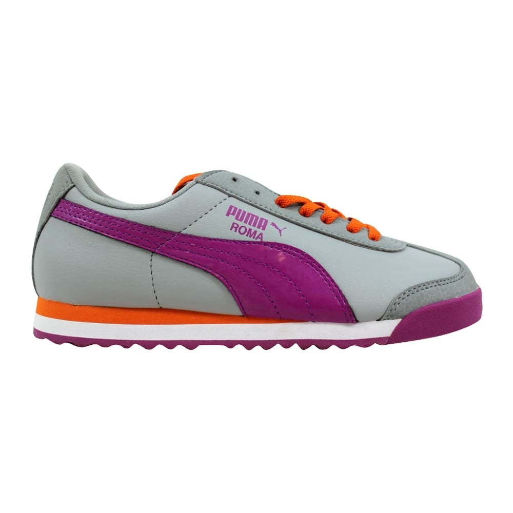 Buy Sneakers Puma Athletic Online at