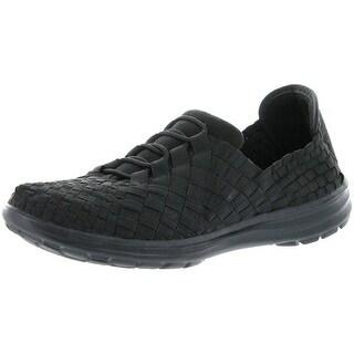 Comfortable 218984 Nike Kd 6.5 Men White Black Red Shoes