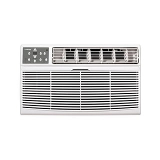 Koldfront WTC12002WCO115V 12,000 BTU 115 Volt Through-the-Wall Air Conditioner with Dehumidifier and Remote Control