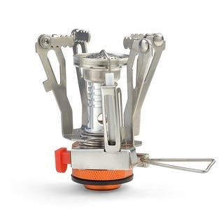 APGtek Ultralight Portable Outdoor Backpacking Camping Stoves with Piezo Ignition (Orange) https://ak1.ostkcdn.com/images/products/is/images/direct/c9677682db67e30c772539a4a7986e8415204ca3/APGtek-Ultralight-Portable-Outdoor-Backpacking-Camping-Stoves-with-Piezo-Ignition-%28Orange%29.jpg?impolicy=medium