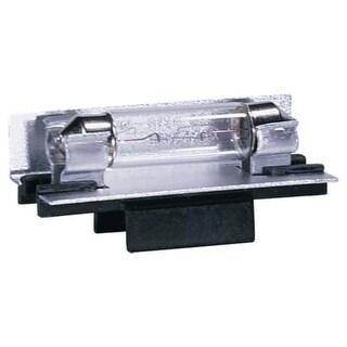 Ambiance Lighting Systems 9830 Lx Festoon Lampholders Single Light for Lx Track