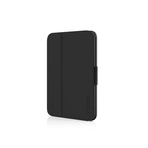"Incipio Lexington Case for Amazon Kindle Fire HD 7"" (Black)"