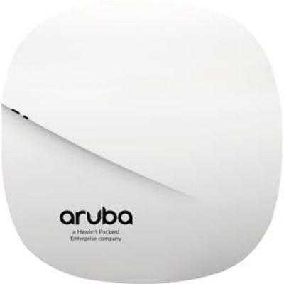 Hpe Networking Bto - Jx952a - Aruba Ap-207 Dual 2X2:2 802.11