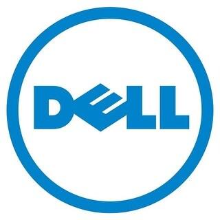 Dell Servers - 385-Bbkj