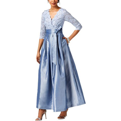 2dec524d Jessica Howard Dresses | Find Great Women's Clothing Deals Shopping ...